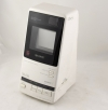 Face to Face videophone; PCT15